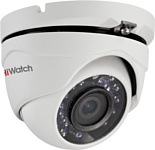 HiWatch DS-T103 (3.6 мм)