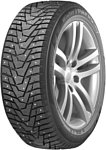 Hankook Winter i*Pike RS2 W429 205/60 R15 91T