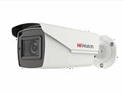 HiWatch DS-T506C