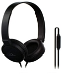 SoundMAGIC P10S