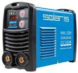Solaris MMA-200M