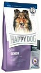 Happy Dog (4 кг) Supreme - Mini Senior для пожилых собак мелких пород