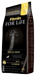 Fitmin (15 кг) Dog For Life Adult mini