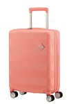 American Tourister Flylife Coral 55 см