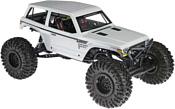 Axial Wraith Spawn 4WD RTR