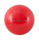 Body Form BF-GB01M 20 см (красный)