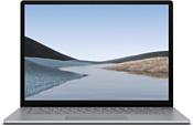 Microsoft Surface Laptop 3 15 (V4G-00008)