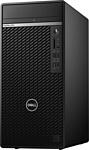 Dell OptiPlex 7071-2110
