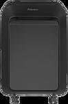 Fellowes Powershred LX211 (черный)