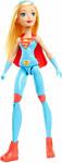 DC Super Hero Girls Supergirl (DMM25)