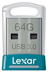 Lexar JumpDrive S45 64GB
