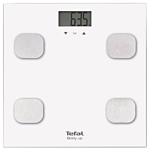 Tefal BM2523 Body Up