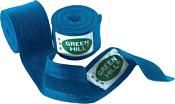 Green Hill BC-6235a 2.5 м (синий)
