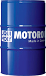 Liqui Moly Diesel High Tech 5W-40 60л