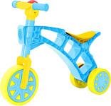 Orion Toys Самоделкин Т2759 (синий/желтый)