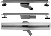 Rea Neo Slim Pro 60 см