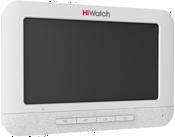 HiWatch DS-D100M