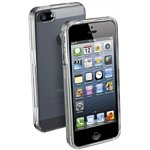 Cellular Line Invisible for iPhone 5/5S