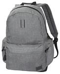 Targus Strata Laptop Backpack 15.6 (TSB78304EU)