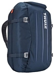 Thule Crossover 40 blue