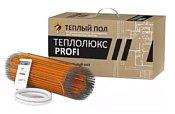 Теплолюкс ProfiMat 160 1.5 кв.м. 240 Вт