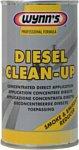 Wynn`s Diesel Clean-Up 325 ml (25240)