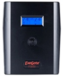 Exegate Power Smart ULB-1500 LCD