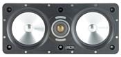 Monitor Audio WT250-LCR