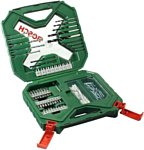 Bosch X-Line Classic 2607010613 90 предметов