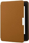 Amazon Kindle Paperwhite Leather Cover Brown