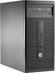 HP 280 G1 Microtower (K3S63EA)