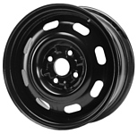 Magnetto Wheels R1-1767 6.5x16/5x114.3 D67.1 ET50