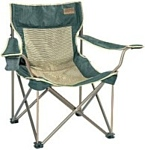 Camping World Villager S