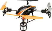 Blade 180 QX HD BNF with SAFE (BLH7480A)