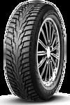 Nexen/Roadstone Winguard WinSpike WH62 215/70 R15 98T