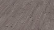 Kronotex Mammut Дуб Эверест серый (D3178)