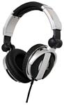 Galaxy Audio HP-DJ5