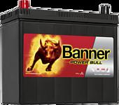 Banner Power Bull P45 24 (45Ah)