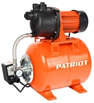 Patriot PW 850-24 P