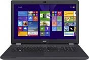 Acer Aspire ES1-711-P7Y3 (NX.MS2ER.005)