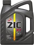 ZIC X7 LS 10W-40 6л