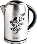 Scarlett SC-EK21S19