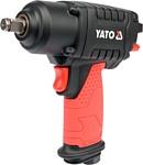 Yato YT-09505