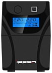 Ippon Back Power Pro LCD 500
