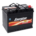 Energizer Plus EP68J 568404 (68Ah)