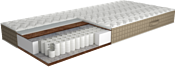 Sonit Бонд (SonaFoam) 160x186-200