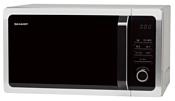 Sharp R-7852RSL