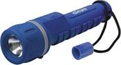 Фаza R1-L1 (синий)