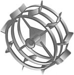 Целина ТИП1 (010101)