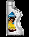 Gazpromneft Standard 10W-40 1л